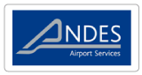 andes-airport-services-ed617e7ed3