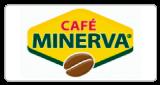 cafe-minerva-0c32b5d5d2