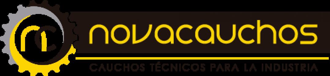 Nova Cauchos Ecuador