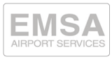 emsa-airport-services-e5ac32c4c6