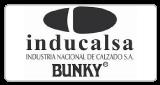 inducalsa-bunky-5648097386
