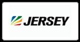 jersey-3dc0d460a1