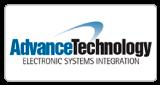 noadvance-technology-ffb992ad82