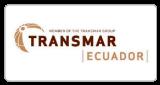 transmar-83ecf234dd